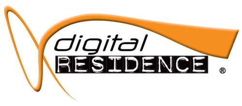 Digital Residence | Smart Home | Home Automation | Brisbane | Gold Coast | Sunshine Coast