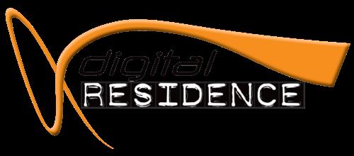 Digital Residence