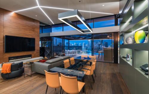 img-penthouse1