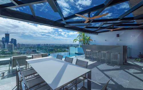 img-penthouse7