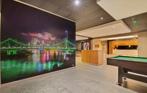 img-showroom11